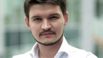Алексей Кройтор еженедельно по пятницам открывает приём в Центре СТИГМАРИОН