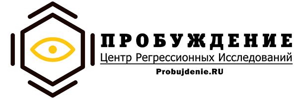 Центр регрессионных исследований логотип