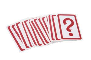 Вопросы и ответы по регрессии