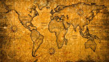 Реинкарнация и возможные воплощения прошлого и будущего