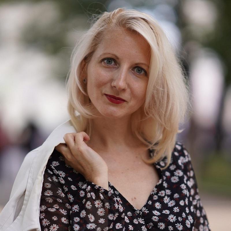 Фото Светлана КОРОЛЁВА