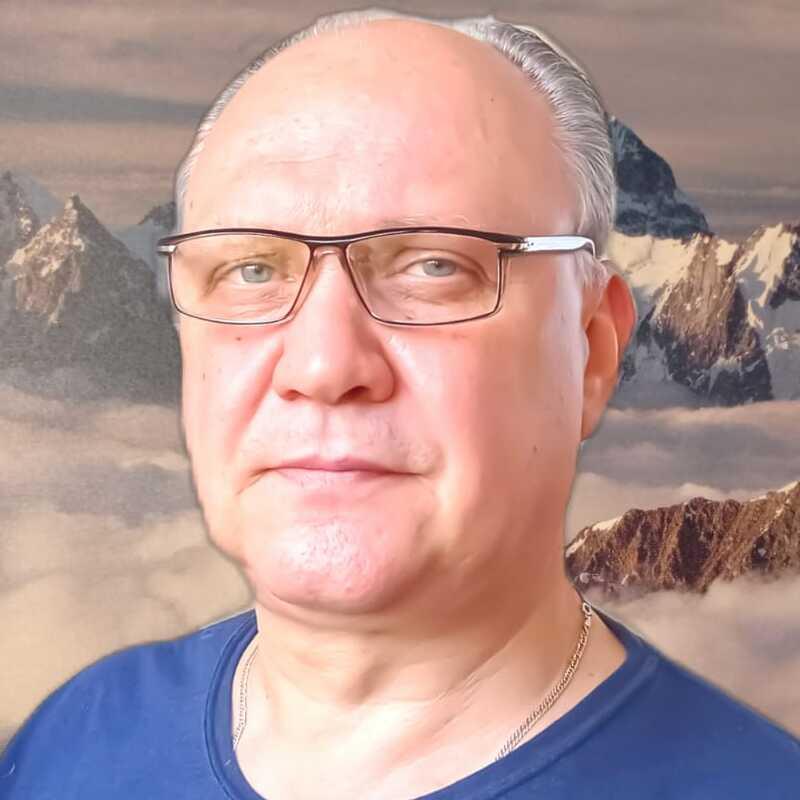 Фото Олег РУДЮК